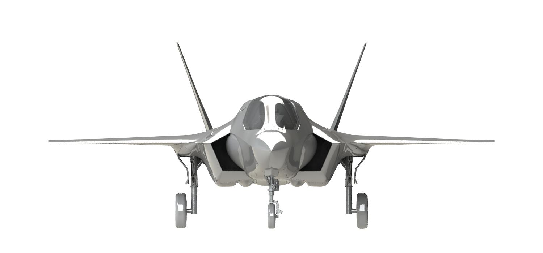 VJM Aviation - Home - Header - Harrier front