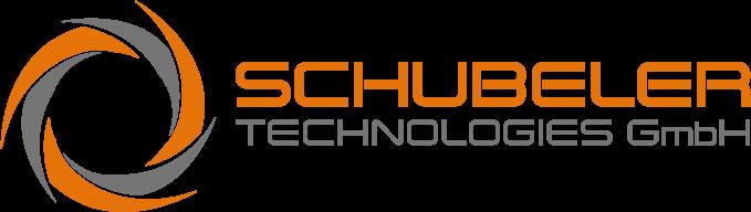 VJM Aviation - Partner - Schübeler Technologies GmbH